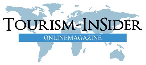 Tourism-Insider_Logo