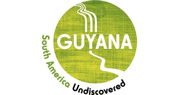 Guyana-logo