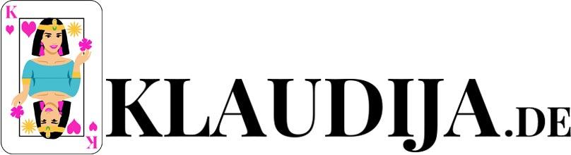 klaudijade-logo-web-1