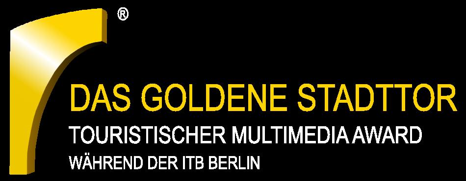 DGS_Logo_deutsch