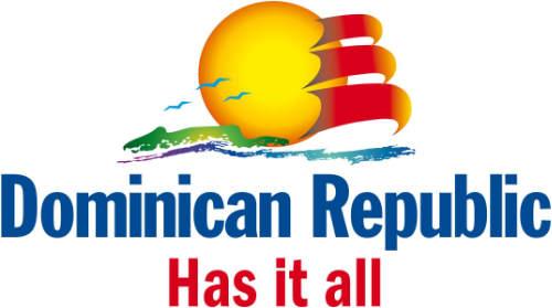 Dominican Replublic