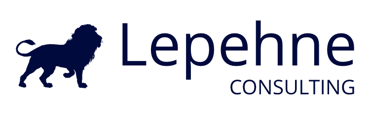 Lepehne Consulting